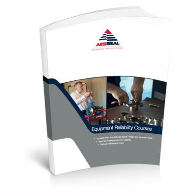 Download the training guide