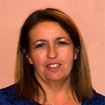 Patricia Kinnear's picture