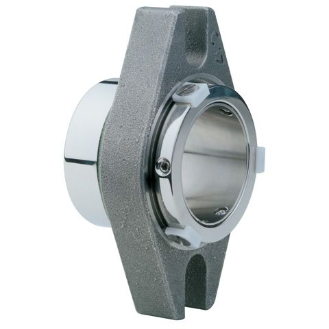 Convertor II - Cartridge Seal Designed to Replace Packing