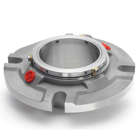 CURC - CRCO - CURE Single Mechanical Seal