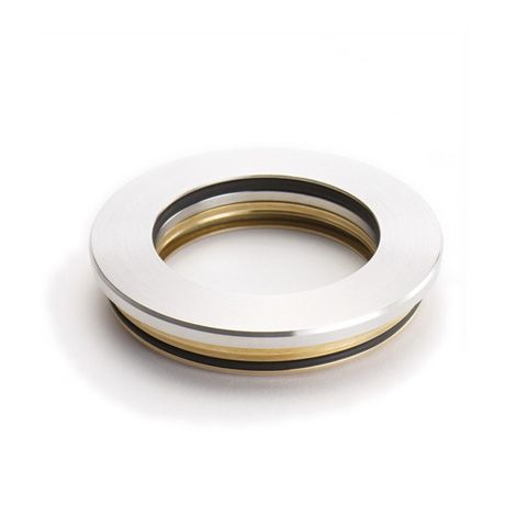 LabTecta-T - Bearing Protection – Top Entry