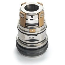 LSEAL™ L-Series Cartridge Mechanical Seals, C&B Equipment, INC.